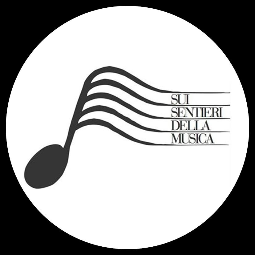 SUI SENTIERI DELLA MUSICA